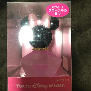 ディズニー(Disney)の10SS オードパルファム 30ml(香水(女性用))