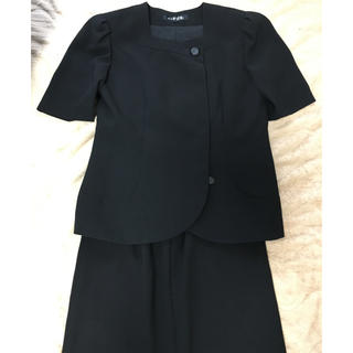 スーツ 礼服(礼服/喪服)