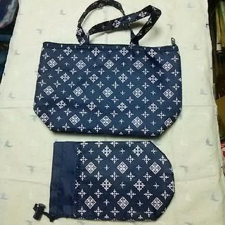 ラシット(Russet)のラシット 付録 保冷バッグ、ペットボトルケース(弁当用品)