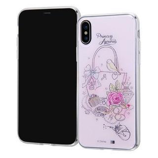 Disney - iPhone『ディズニー』眠る森の美女