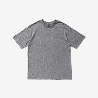 ダブルタップス(W)taps)のM  新品 W TAPS SKIVVIES TEE t シャツ (Tシャツ/カットソー(半袖/袖なし))