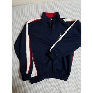 ミズノ(MIZUNO)の高校体操服ジャージ(コスプレ)
