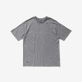 ダブルタップス(W)taps)のM  W TAPS SKIVVIES TEE t シャツ  ダブルタップス(Tシャツ/カットソー(半袖/袖なし))