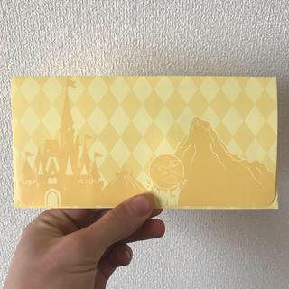 ディズニー(Disney)のマッキーマウス様専用(遊園地/テーマパーク)