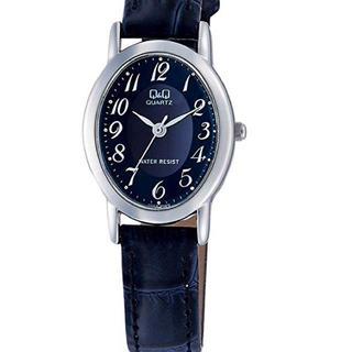 シチズン(CITIZEN)のシチズン キューアンドキュー 時計(腕時計)