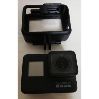 GoPro - ゴープロ GoPro Hero 7 Black +付属品