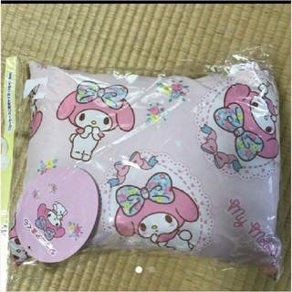 ①マイメロまくら(枕)