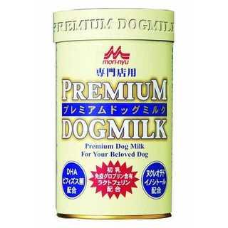 ワンラック (ONE LAC) プレミアムドッグミルク 150g(犬)