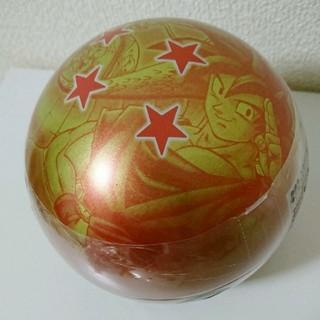 ドラゴンボール - ドラゴンボールお菓子