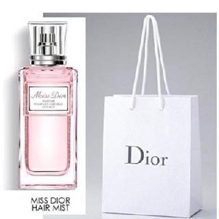 Dior ヘアミスト(ヘアウォーター/ヘアミスト)