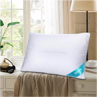 【バカ売れ】MOFIR高級ホテル仕様  快眠枕 健康枕 (衣類乾燥機)