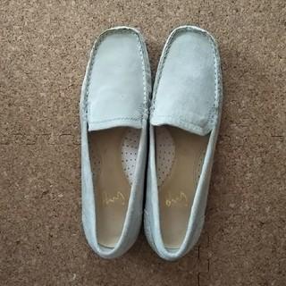 イング(ing)のing 未使用 ローファー(ローファー/革靴)