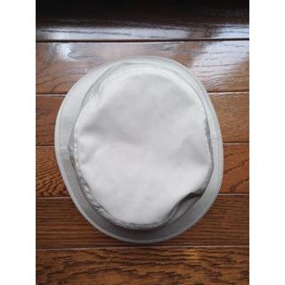 ■男性用 帽子 Mサイズ(その他)