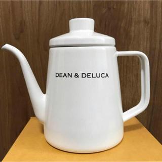 ディーンアンドデルーカ(DEAN & DELUCA)のDEAN & DELUCA(その他)