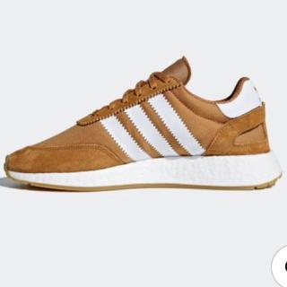 adidas - originals I-5923 CQ2491 メサ/ランニングホワイト