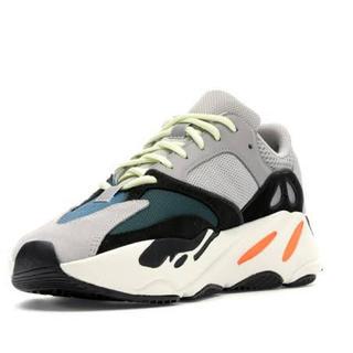 adidas - yezzy boost 700