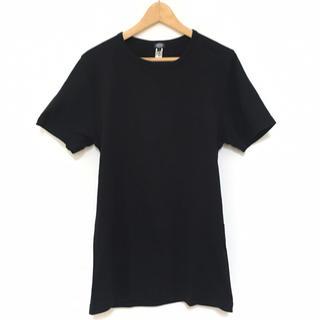アルモーリュックス(Armorlux)のARMORLUX アルモーリュックス Tシャツ(Tシャツ(半袖/袖なし))