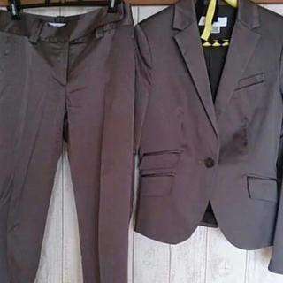 ZARA - ZARA スーツ