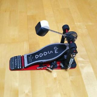 ドラムペダル DW5000AD4(ペダル)