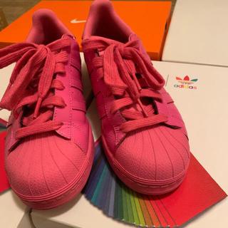 adidas - Adidas pharell williams