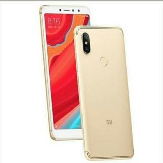 アンドロイド(ANDROID)の今週限定!Xiaomi Redmi S2 2台セット!LINE Payでお得(スマートフォン本体)