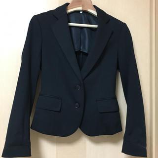 ムジルシリョウヒン(MUJI (無印良品))のジャケット  スーツ(テーラードジャケット)
