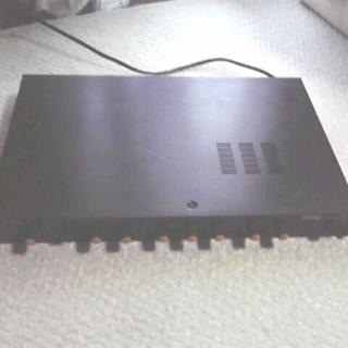コルグ(KORG)のKORG GR-1 スプリングリバーブ(エフェクター)