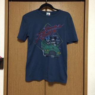 シェル(Cher)のシェルショア コラボTシャツ(Tシャツ(長袖/七分))