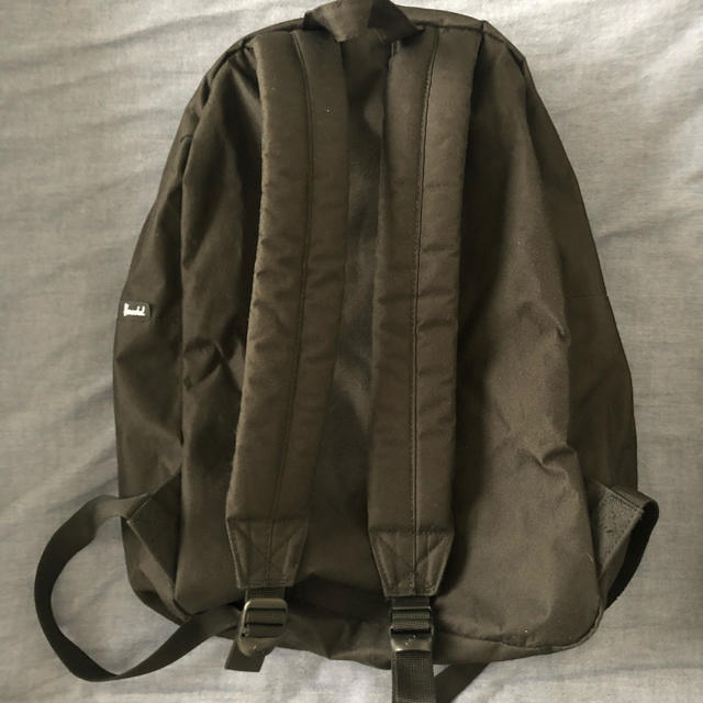 HERSCHEL(ハーシェル)のリュックサック レディースのバッグ(リュック/バックパック)の商品写真