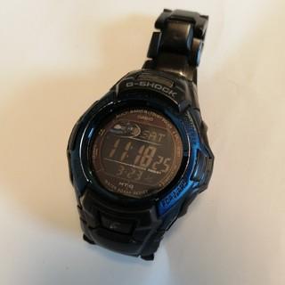 G-SHOCK - 腕時計 Gショック ソ-ラ-