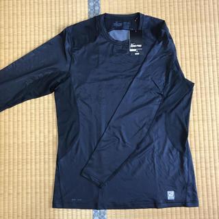 ナイキ(NIKE)のNIKE アンダーシャツ 2枚セット(ウェア)