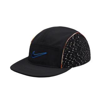 シュプリーム(Supreme)の即決 19ss Supreme Nike Boucl Running Hat(その他)