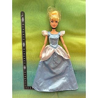 ディズニー(Disney)のシンデレラ 人形 Disney(ぬいぐるみ/人形)