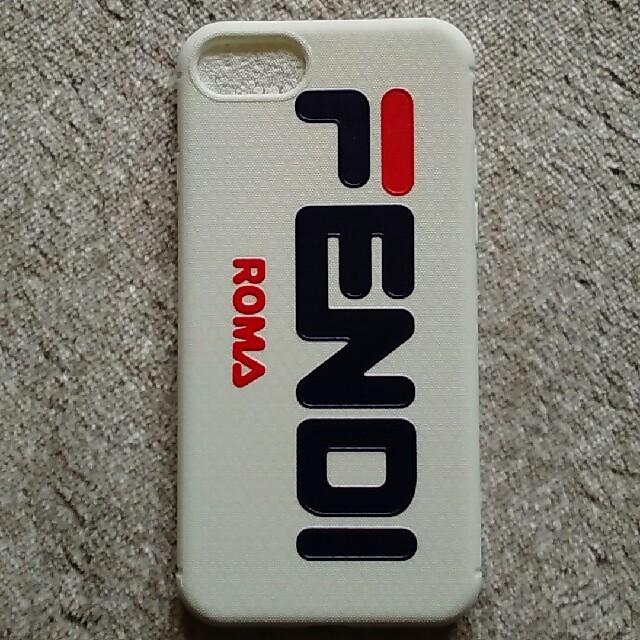 gucci アイフォーン8plus ケース 通販 - iPhoneケース 新品未使用の通販 by POP's shop|ラクマ