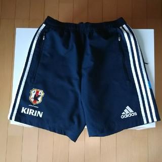 アディダス(adidas)のアディダス 日本代表KIRINユニホーム(ウェア)