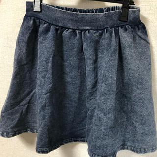 チュー(CHU XXX)のCHUXXXスカート(ミニスカート)