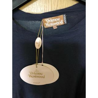 ヴィヴィアンウエストウッド(Vivienne Westwood)のDIEGO 様専用(ニット/セーター)