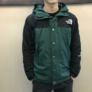 THE NORTH FACE - North Face