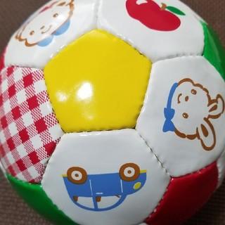 ファミリア(familiar)のファミリア サッカーボール(ボール)