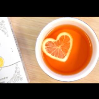 バシラーティー(茶)