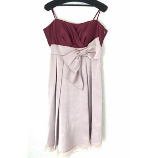 エメ(AIMER)の★☆ドレス☆★(その他ドレス)