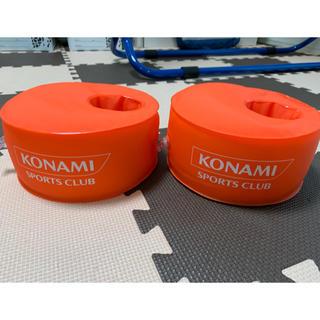 コナミ(KONAMI)のコナミ フィックス(マリン/スイミング)
