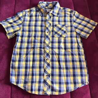 アリゾナ(ARIZONA)の子供服 Arizona サイズS(Tシャツ/カットソー)