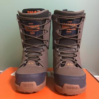 THIRTYTWO LASHED 16-17 BRADSHAW 32 ブーツ (ブーツ)