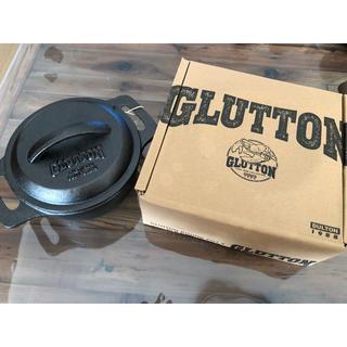 ダルトン GLUTTON(S)(調理器具)