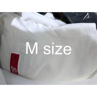 Supreme - supreme zip pouch hoodie パーカー