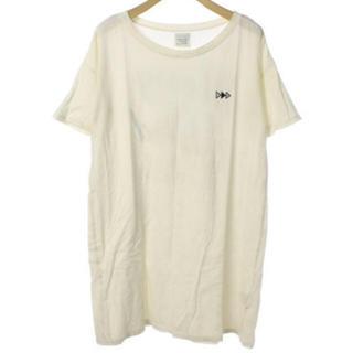 アバンリリー(Avan Lily)のAvan Lily☆Tシャツ(Tシャツ(半袖/袖なし))