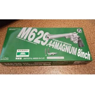 M629 Smith&Wesson 44magnum(エアガン)