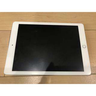 iPad - iPad 2018 9.7インチ