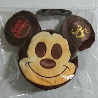 ディズニー ミッキーパン スーベニア ランチケース